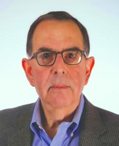 David M. Gessner, CPA